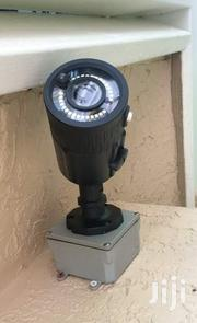 CCTV Cameras Installation | Other Services for sale in Nairobi, Nairobi Central