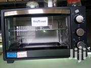 Micro Wave Black | Restaurant & Catering Equipment for sale in Nairobi, Imara Daima