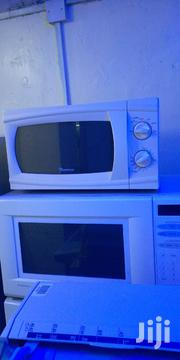 Ramtons Microwaves on Sale | Kitchen Appliances for sale in Nairobi, Nairobi Central