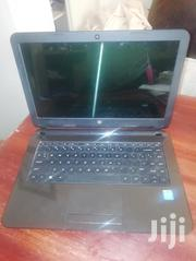 Laptop HP Pavilion 14 4GB Intel Celeron 500GB | Laptops & Computers for sale in Nairobi, Mugumo-Ini (Langata)