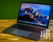 Laptop Apple MacBook Pro 8GB Intel Core i7 SSD 256GB | Laptops & Computers for sale in Nairobi, Nairobi Central