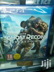 Ghost Recon Breakpoint. | Video Games for sale in Nairobi, Nairobi Central
