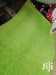 7x12 Soft And Fluffy Carpet | Home Accessories for sale in Nairobi, Roysambu