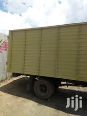 Mitsubishi Canter31 | Trucks & Trailers for sale in Nakuru, Viwandani (Naivasha)