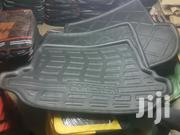 Subaru Forester Boot Mats | Vehicle Parts & Accessories for sale in Nairobi, Nairobi Central