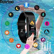 Fitness Band | Accessories for Mobile Phones & Tablets for sale in Nairobi, Nairobi Central