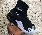 Ladies Balenciaga Sock Casual Sneakers | Clothing Accessories for sale in Nairobi, Nairobi Central