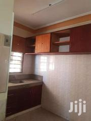 Tudor 2 Bedroom House For Rent | Houses & Apartments For Rent for sale in Mombasa, Tudor