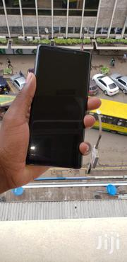 New Samsung Galaxy Note 9 512 GB Black | Mobile Phones for sale in Nairobi, Karen