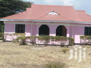 3 Bedroom Chiga on Sale | Houses & Apartments For Sale for sale in Kisumu, Central Kisumu