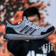 Adidas Ultra Boost Game Of Throne 2019   Shoes for sale in Nairobi, Nairobi Central