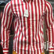 Men Casual/Official Slim Fit Shirts | Clothing for sale in Nairobi, Nairobi Central
