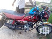 EGL 2018 Red | Motorcycles & Scooters for sale in Mombasa, Changamwe