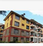 3bedroom Paint House To Let In Lavington | Houses & Apartments For Rent for sale in Nairobi, Kilimani