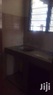 Modern Bedsitter To Let At Stadium Area.   Houses & Apartments For Rent for sale in Mombasa, Tononoka