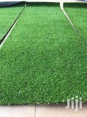 Green Turf Carpet For Hire | Landscaping & Gardening Services for sale in Nairobi, Nairobi Central