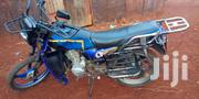 TG 150-8 | Motorcycles & Scooters for sale in Kiambu, Limuru Central