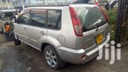 Nissan XTrail 2007 Gray | Cars for sale in Nairobi, Nairobi West