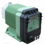 Dosing Pumps And Chemical Systems | Manufacturing Equipment for sale in Kiambu, Township C