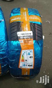 235/50R17 Mazzini Tyres. | Vehicle Parts & Accessories for sale in Nairobi, Nairobi Central