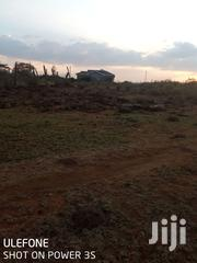 Ngong - Kimuka Plots (The New Ngong Frontier) | Land & Plots For Sale for sale in Kajiado, Ngong