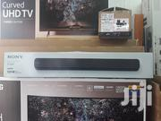 SONY Ht-s100f Sound Bar | Audio & Music Equipment for sale in Nairobi, Nairobi Central