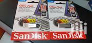 Sandisk Ultra Flair Usb 3.0 Flash Drive 64gb | Computer Accessories  for sale in Nairobi, Nairobi Central