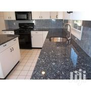 Granite & Marble Experts   Building Materials for sale in Nairobi, Nairobi Central