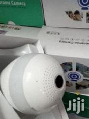 Nanny Bulb CCTV Bulb | Photo & Video Cameras for sale in Nairobi, Nairobi Central