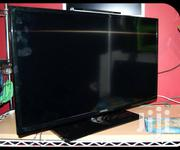 Samsung 40 Inch, Smart, TV LED Cracked Screen Replacement & Repair | Repair Services for sale in Nairobi, Nairobi Central