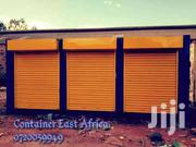 Containers | Commercial Property For Sale for sale in Nairobi, Nairobi Central
