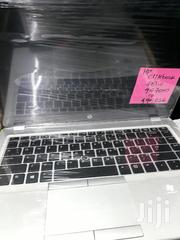 Laptop HP 215 G1 4GB Intel Core i7 SSD 256GB | Laptops & Computers for sale in Nairobi, Nairobi Central