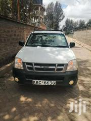 Dmax Local | Cars for sale in Kajiado, Ngong