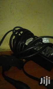Toshiba Laptop Charger | Computer Accessories  for sale in Kajiado, Ongata Rongai