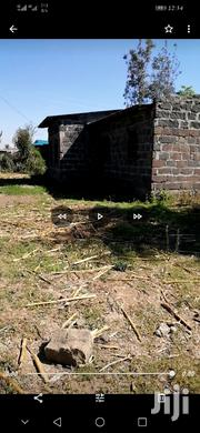 Plot on Sale | Land & Plots For Sale for sale in Nakuru, Nakuru East