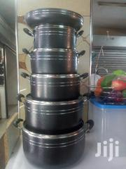 Cooking Pots | Kitchen & Dining for sale in Nairobi, Ngara