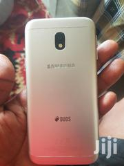 Samsung Galaxy J3 Pro 16 GB Gold | Mobile Phones for sale in Nairobi, Ruai