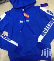 Unisex Supreme Casual Hoodies | Clothing for sale in Nairobi, Nairobi Central
