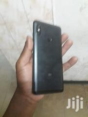 Xiaomi Redmi Note 5 Pro 64 GB Gold | Mobile Phones for sale in Nairobi, Nairobi Central