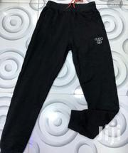 Unisex Casual Gucci Sweatpants/Jogger Pants | Clothing for sale in Nairobi, Nairobi Central