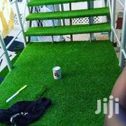 Artificial Tuff Grass | Garden for sale in Nairobi, Nairobi Central