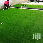 Artificial Tuff Grass at 2000 | Garden for sale in Nairobi, Kahawa West