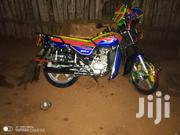 New Haojue HJ150-6A 2018 Blue | Motorcycles & Scooters for sale in Laikipia, Rumuruti Township