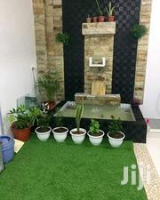 Artificial Tuff Grass | Garden for sale in Nairobi, Karura