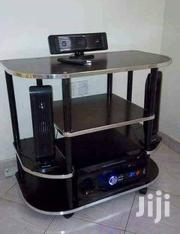 Wooden Tv Stand | Furniture for sale in Nairobi, Kahawa West