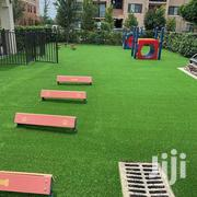 Artificial Tuff Grass at 2000available | Garden for sale in Nairobi, Kilimani