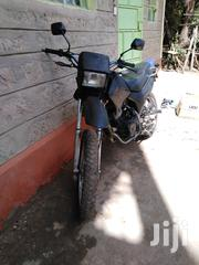 Honda 2010 Blue | Motorcycles & Scooters for sale in Kajiado, Ongata Rongai