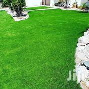 Artificial Tuff Grass at 2000available | Garden for sale in Nairobi, Kitisuru