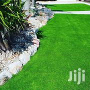 Artificial Tuff Grass at 2000available | Garden for sale in Nairobi, Nairobi West