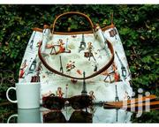 Stylish Classy Handbag | Bags for sale in Kajiado, Ongata Rongai